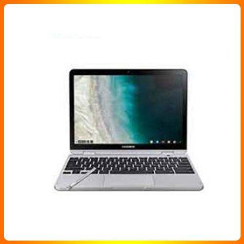 Samsung Chromebook Plus V2 Chrome OS, 12.2